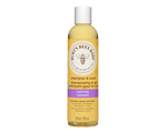 https://www.jeancoutu.com/catalog-images/091448/search-thumb/burts-bees-burts-bees-baby-shampooing-et-gel-nettoyant-calmant-235-ml.png