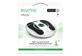Thumbnail of product Revitive  - Medic Circulation Booster, 1 unit