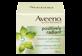 Thumbnail of product Aveeno - Positively Radiant Night Cream, 48 ml