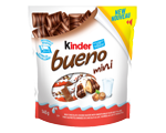 https://www.jeancoutu.com/catalog-images/092288/search-thumb/kinder-bueno-mini-145-g.png