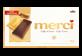 Thumbnail of product Merci - Coffee & Cream, 100 g