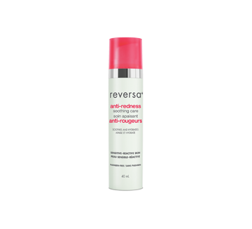 Image 2 of product Reversa - Anti-Redness Soothing Care, 40 ml