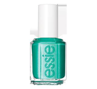 Nail Colour, 13.5 ml – Essie : Nail polish