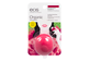 Thumbnail of product eos - Lip Balm, 7 g, Pomegranate and Raspberry