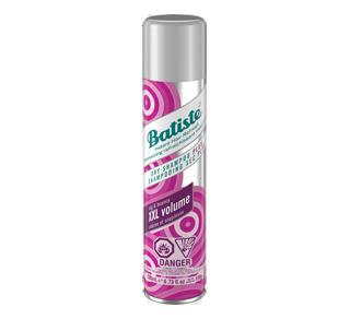 XXL Volume Dry Shampoo, 200 ml