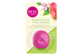 Thumbnail of product eos - Visibly Soft Lip Balm, 1 unit, Honey & Apple