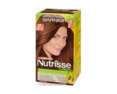 Image of product Garnier - Nutrisse - Haircolour, 1 unit