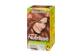 Thumbnail 1 of product Garnier - Nutrisse - Haircolour, 1 unit 641 - Natural Light Copper
