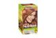 Thumbnail 2 of product Garnier - Nutrisse - Haircolour, 1 unit 641 - Natural Light Copper