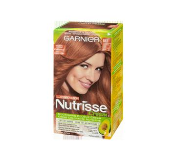 Nutrisse - Haircolour, 1 unit