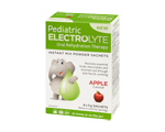 https://www.jeancoutu.com/catalog-images/093543/en/search-thumb/pediatric-electrolyte-pediatric-electrolyte-powder-apple-8-x-5-g.png