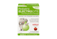 Thumbnail 3 of product Pediatric Electrolyte - Pediatric Electrolyte powder, 8 X 5 g, Apple