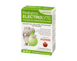 https://www.jeancoutu.com/catalog-images/093543/search-thumb/pediatric-electrolyte-pediatric-electrolyte-poudre-pomme-8-x-5-g.png