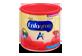 Thumbnail of product Enfagrow A+ - Enfagrow A+ Milk Flavour, 680 g