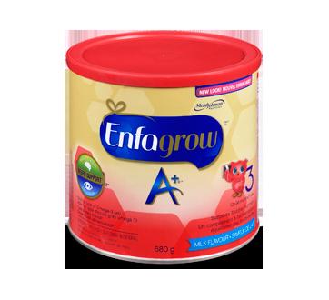 Enfagrow A+ Milk Flavour, 680 g