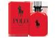 Thumbnail 2 of product Ralph Lauren - Polo Red Eau de Toilette, 75 ml