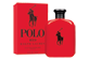 Thumbnail of product Ralph Lauren - Polo Red Eau de Toilette, 125 ml