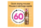 Thumbnail 5 of product Jergens - Natural Glow Instant Sun Sunless Tanning Mousse Ultra Deep Bronze, 180 ml