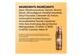 Thumbnail 7 of product Jergens - Natural Glow Instant Sun Sunless Tanning Mousse Ultra Deep Bronze, 180 ml
