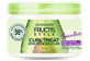 Thumbnail of product Garnier - Fructis Style Curl Treat Defining, 311 ml, Smoothie