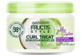 Thumbnail of product Garnier - Fructis Style Curl Treat Shaping, 311 ml, Jelly