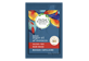 Thumbnail of product Herbal Essences - Bio Renew Argan Oil of Morocco Sulfate-Free Repair Hair Mask, 50 ml