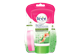 Thumbnail of product Veet - In-Shower Hair Removal Cream with Silky Fresh Legs & Body Dry Skin, 150 ml