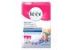Thumbnail 1 of product Veet - Hair Removal Kit Bikini, Sensitive Skin, 50 ml