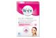 Thumbnail of product Veet - Silky Fresh Face Hair Removal Kit Sensitive Skin, 2 x 50 ml