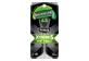 Thumbnail of product Schick - Xtreme 5 Pivot Ball Razor , 2 units