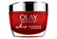 Thumbnail of product Olay - Regenerist Whip Face Moisturizer Fragrance-Free with SPF 25, 50 ml