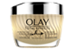 Thumbnail of product Olay - Total Effects Whip Face Moisturizer Fragrance-Free, 50 ml