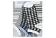 Thumbnail of product Studio 530 - Ladies' Socks, 3 units