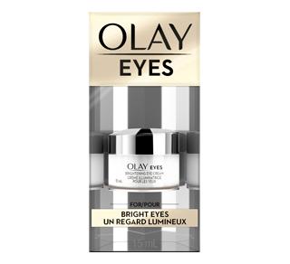 Eyes Brightening Eye Cream for Dark Circles, 15 ml