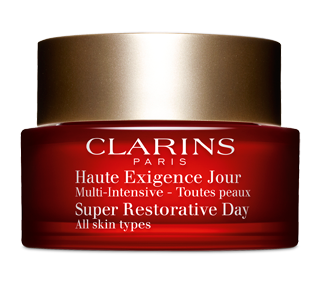 Super Restorative Day Cream, 50 ml, All Skin Types