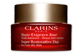 Thumbnail of product Clarins - Super Restorative Day Cream, 50 ml, Very Dry Skin