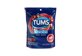 Thumbnail of product Tums - Tums Chewies Antacid, 32 units, Very Cherry