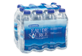 Thumbnail of product Personnelle - Natural Spring Water, 12 X 500 ml
