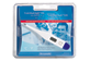 Thumbnail of product Personnelle - Digital Thermometer