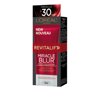 Revitalift Miracle Blur, 35 ml, Day