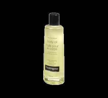 Sesame Body Oil, 250 ml
