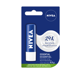 Lip Balm - Essential