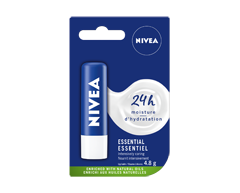 Image of product Nivea - Lip Balm - Essential