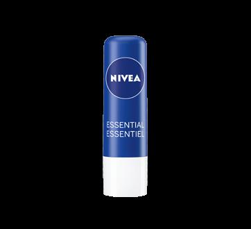 Image 2 of product Nivea - Lip Balm - Essential