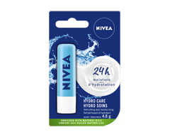 Image of product Nivea - Lip Balm - Hydro-Care
