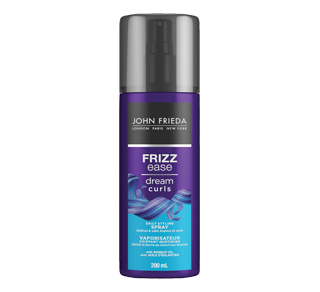 Frizz Ease Dream Curls Daily Styling Spray, 200 ml