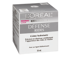 Image of product L'Oréal Paris - Wrinkle Defense, 50 ml, Wrinkle