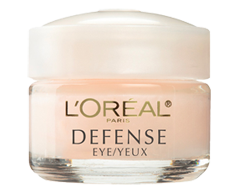 Image of product L'Oréal Paris - Defense, 15 ml, Eyes