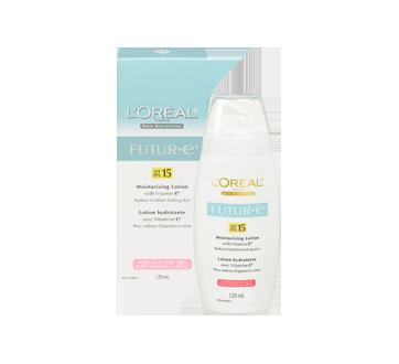 Image 2 of product L'Oréal Paris - Futur-e Lotion, 120 ml, SPF 15
