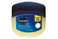 Thumbnail of product Vaseline - Petroleum Jelly, 375 g, Original